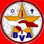 BVA Hands Shaking Over a Star