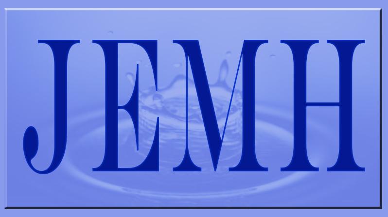 JEMH Sponsor Logo