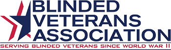 Blinded Veterans Association